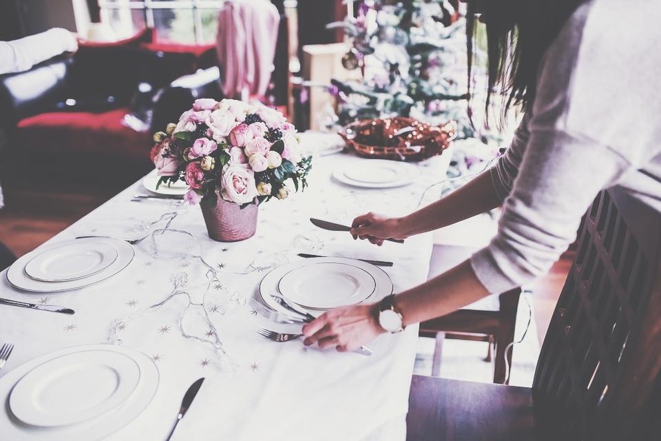 ¿Por qué contratar una Wedding Planner?
